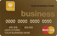 Bankwest business mastercard large rewards infochoice credit card bankwest business mastercard large rewards infochoice credit card comparison reheart Images
