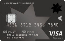 Infochoice credit cards compare credit cards reheart Images