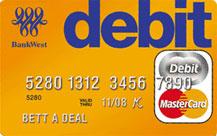 All cash loans image 8