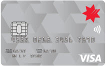 Nab low fee card 0pa on balance transfers for 18 months with go to site reheart Images