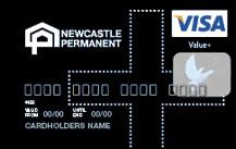 Points credit cards credit comparison rewards