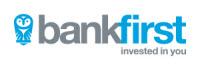Bank First