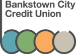 Bankstown City Credit Union Logo