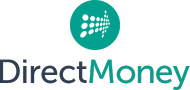 Direct Money Logo