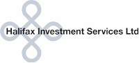 Halifax Investment Services Limited Logo