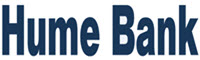 Hume Bank - All Purpose Account | InfoChoice