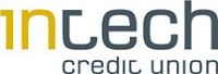 Intech Credit Union Limited Logo