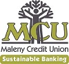 Maleny Credit Union Logo