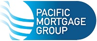 Pacific Mortgage Group Logo