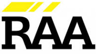 RAA Finance Logo