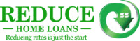 Reduce Home Loans Logo