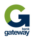 Gateway Credit Union Logo