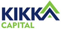 Kikka Capital Logo
