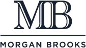 Morgan Brooks DIRECT Logo