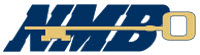 nMB Direct Logo