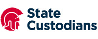 State Custodians Mortgage Company Logo