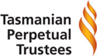 Tasmanian Perpetual Trustees Logo